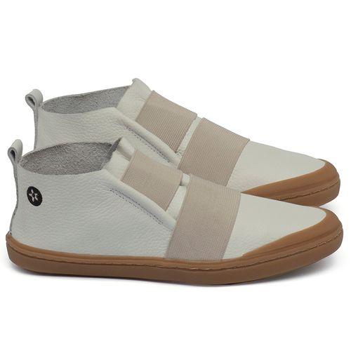 Laranja_Lima_Shoes_Sapatos_Femininos_Tenis_Cano_Alto_em_Couro_Off-White_-_Codigo_-_141216_1