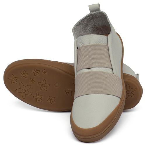 Laranja_Lima_Shoes_Sapatos_Femininos_Tenis_Cano_Alto_em_Couro_Off-White_-_Codigo_-_141216_2