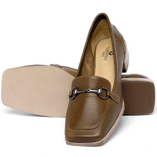 Laranja_Lima_Shoes_Sapatos_Femininos_Sapato_Laranja_Lima_Shoes_em_Couro_Caramelo_-_Codigo_-_9504_2