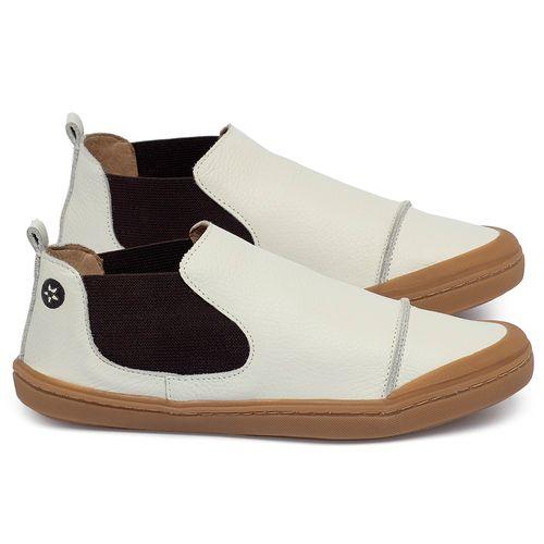 Laranja_Lima_Shoes_Sapatos_Femininos_Tenis_Cano_Alto_em_Couro_Off-White_-_Codigo_-_141217_1