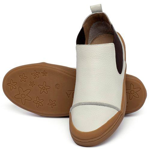 Laranja_Lima_Shoes_Sapatos_Femininos_Tenis_Cano_Alto_em_Couro_Off-White_-_Codigo_-_141217_2