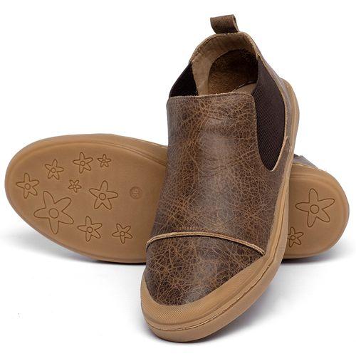 Laranja_Lima_Shoes_Sapatos_Femininos_Tenis_Cano_Alto_em_Couro_Marrom_-_Codigo_-_141217_2