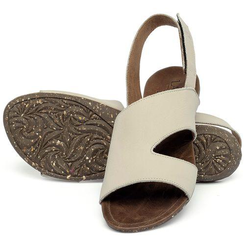 Laranja_Lima_Shoes_Sapatos_Femininos_Sandalia_Rasteira_Flat_em_Couro_Off-White_-_Codigo_-_148048_2