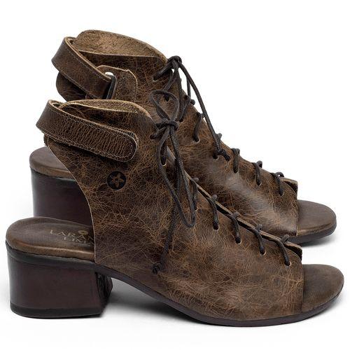 Laranja_Lima_Shoes_Sapatos_Femininos_Sandalia_Laranja_Lima_Shoes_Boho_Salto_de_5_cm_em_Couro_Marrom_-_Codigo_-_137350_1