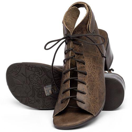 Laranja_Lima_Shoes_Sapatos_Femininos_Sandalia_Laranja_Lima_Shoes_Boho_Salto_de_5_cm_em_Couro_Marrom_-_Codigo_-_137350_2