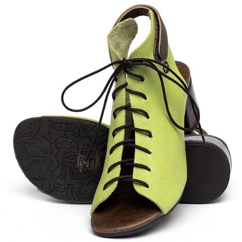 Laranja_Lima_Shoes_Sapatos_Femininos_Sandalia_Laranja_Lima_Shoes_Boho_Salto_de_5_cm_em_Couro_Verde_-_Codigo_-_137350_2