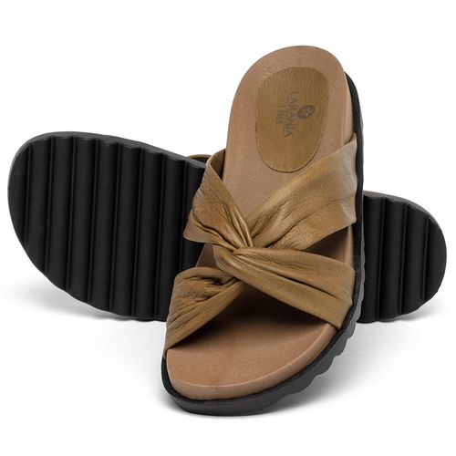 Laranja_Lima_Shoes_Sapatos_Femininos_Sandalia_Rasteira_Flat_em_Couro_Caramelo_-_Codigo_-_9512_2