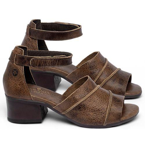 Laranja_Lima_Shoes_Sapatos_Femininos_Sandalia_Laranja_Lima_Shoes_Boho_Salto_de_5_cm_em_Couro_Marrom_-_Codigo_-_137353_1