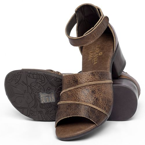 Laranja_Lima_Shoes_Sapatos_Femininos_Sandalia_Laranja_Lima_Shoes_Boho_Salto_de_5_cm_em_Couro_Marrom_-_Codigo_-_137353_2